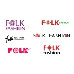 folk-fashion